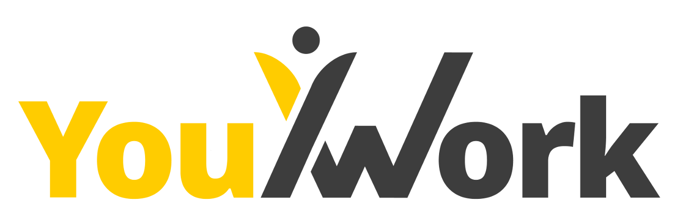 YouWork