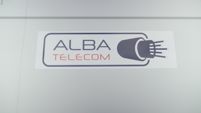 alba-telecom